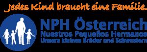 Charity-NPH_Oesterreich