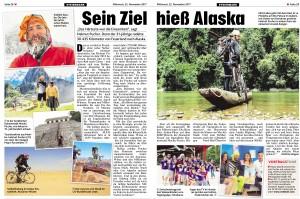 Kronen_Zeitung_Steiermark