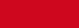 Logo - Fjällräven