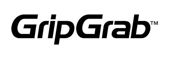 Logo - GripGrap