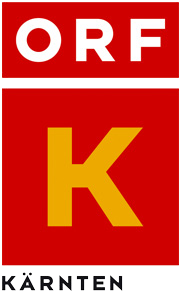 Logo - ORF Kärnten