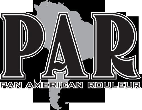 Pan American Rouleur