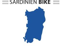 Logo - Sardinien Bike