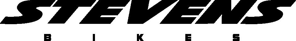 Logo - Stevens Bike