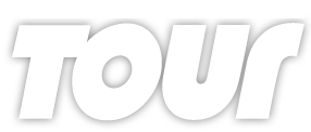 Logo - Tour Magazin