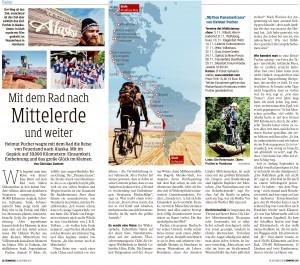 Kleine_Zeitung_29_10_Sonntagsausgabe