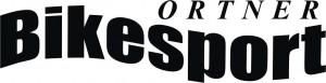 Ortner Bikesport Logo