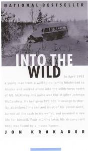 into-the-wild