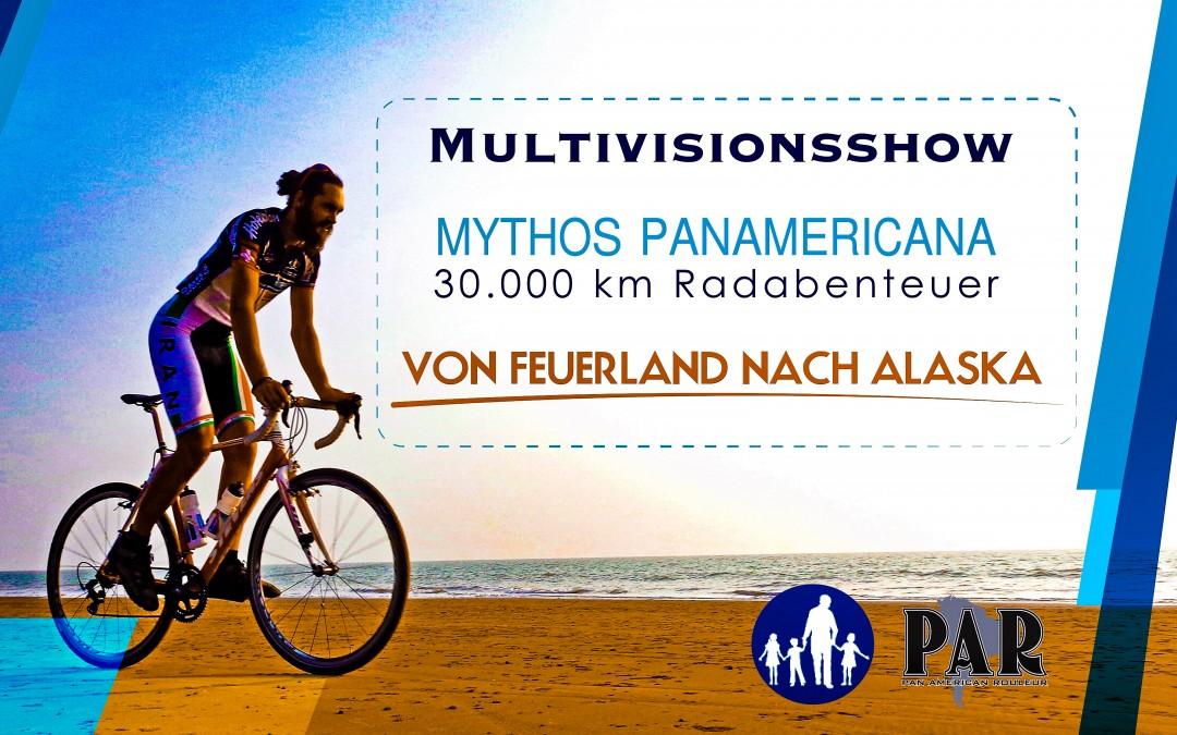 NPH Austria Special Event